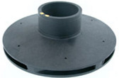 AQUA-FLO | IMPELLER, 1 1/2 HP | 91692550