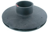 AQUA-FLO | IMPELLER, 1 HP | 91692500