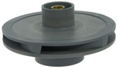 WATERWAY | 3 HP IMPELLER W/ 5032-57 | 310-1360