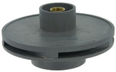 WATERWAY | 3/4 HP & 1 HP IMPELLER | 310-3650