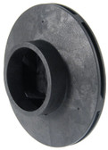 AQUA-FLO | IMPELLER, 3/4 HP | 91692455
