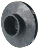 AQUA-FLO | IMPELLER, 2 HP | 91692605