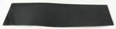 AQUA PRODUCTS | INTAKE VALVE FLAP (Black PVC Ruber) - AMAX, AMAX Biturbo, AB Ultra | 9301