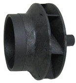 AQUA-FLO | IMPELLER, 2.5 HP | 91698250