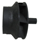 AQUA-FLO | IMPELLER, 3.0 HP | 91698300
