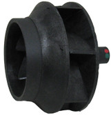 AQUA-FLO | IMPELLER, 4.0 HP | 91698400
