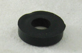 WATERWAY | GASKET, IMPELLER SCREW | 711-4300