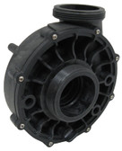 AQUA-FLO | 2.5 HP, WET END, 48/56 FRAME | 91042125-000