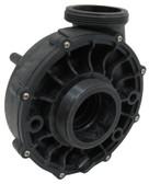 AQUA-FLO | 2.5 HP, WET END, 48/56 FRAME | 91042125-000