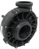 AQUA-FLO | 3.0 HP, WET END, 48/56 FRAME | 91042130-000