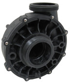 AQUA-FLO | 4.0 HP, WET END, 48/56 FRAME | 91042140-000