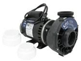 AQUA-FLO | 2.5 HP, 230V, 2-SPEED,56 FRAME | 08326000-2341