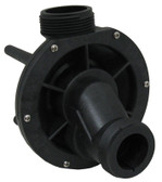 AQUA-FLO | WET END, COMPLETE, TMCP, 3/4 HP | 91041006-000