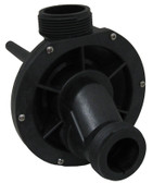 AQUA-FLO | WET END, COMPLETE, TMCP, 1 1/2 HP | 91041015-000