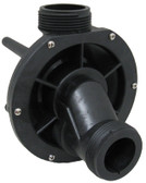 AQUA-FLO | WET END, COMPLETE, TMCP, 2 HP | 91041020-000