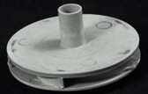 WATERWAY | 3/4 HP IMPELLER ASSY | 310-5080