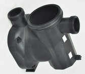 ASTRAL SENA | PUMP HOUSING | 25461R0203