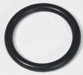 ASTRAL SENA | DIFFUSER O-RING | 77303R80050