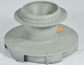 WATERWAY | DIFFUSER ASSEMBLY | 310-7470