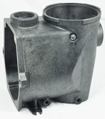 WATERWAY | PUMP HOUSING, MINI SVL | 315-1400