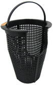 WATERWAY | TRAP BASKET | 319-3230