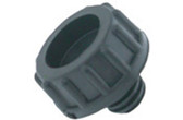 "WATERWAY | 3/8"" DRAIN PLUG W/O-RING 