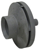 WATERWAY | IMPELLER | 310-0900