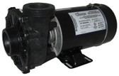 WATERWAY | COMPLETE PUMPS | 3410410-10