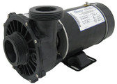 WATERWAY | COMPLETE PUMPS | 3410612-10