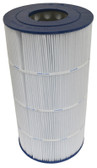 Pleatco | FILTER CARTRIDGES | 4663-10