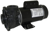 WATERWAY | COMPLETE PUMPS | 3421221-10