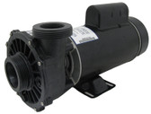 WATERWAY | COMPLETE PUMPS | 3421621-10