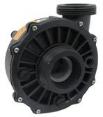 WATERWAY | COMPLETE WET END 4 HP | 310-1160SD