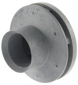 WATERWAY | IMPELLER, 3/4 HP | 310-3990