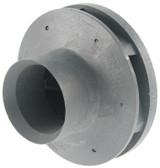 WATERWAY | IMPELLER, 1 HP | 310-4000