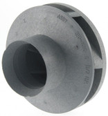 WATERWAY | IMPELLER, 1 1/2 HP | 310-4010