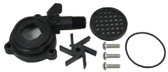 CALVERT | IMPELLER KIT FOR S225 | 10215