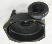 ASTRAL | PUMP HOUSING | 15628 R 0203