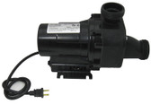 BALBOA/HYDRO | 115V 12.5 AMP WITH AIR SWITCH | 0060F88C