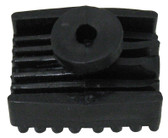 WATERWAY | ANTI-VIBRATION PAD 3 USED PER PUMP | 672-1170