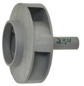 "BALBOA/VICO | IMPELLER, 3 HP, 4"" DIAMETER 