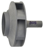 "BALBOA/VICO | IMPELLER, 4 HP, 4 5/16"" DIAMETER 