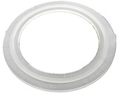 "WATERWAY | GASKET , 2 1/2"" UNION HEATER 
