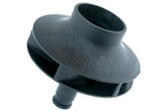 BALBOA/STA-RITE | IMPELLER, 2 HP | 17400-0122
