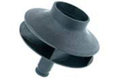 BALBOA/STA-RITE | IMPELLER, 2-1/2, 4 HP | 17400-0123