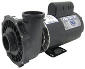 "WATERWAY | COMPLETE SPA PUMPS, 56 FRAME, 2"" SUCTION 