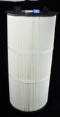 Unicel | FILTER CARTRIDGES | 27002-0300S (OEM)