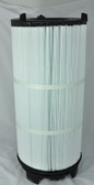 Unicel | FILTER CARTRIDGES | 25021-0202S (OEM)