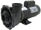"WATERWAY | COMPLETE SPA PUMPS, 48 FRAME, 2"" SUCTION 