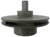 WATERWAY | 2 HP IMPELLER ASSY | 310-4210